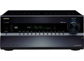 Onkyo TX NR808 Amplificateurs home cinéma sur Son Video