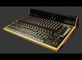 Oram Pro Audio 8T 16