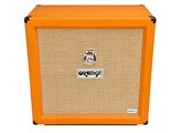 Vends Baffle Orange CRUSH PRO 412 (neuf)