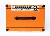 Orange Crush 100BXT