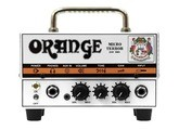 A vendre Orange micro terror