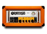 Vends ampli Guitare Orange OR15 et son Baffle PPC112