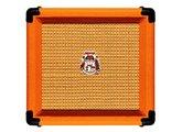 Vend Cabinet Orange PPC 108