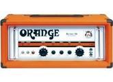 Orange Retro 50H