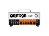 Vente Orange Rocker 15 Terror