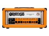vends Orange Rockerverb 100 W MK III