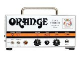 vds Orange TinyTerror Hard Wired Edition