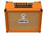 Vente Orange TremLord 30 Black