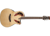 Vente Ovation Celebrity CE44-4