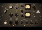 Overloud Comp670