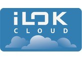 PACE Anti-Piracy Inc. iLok Cloud