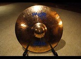 Paiste 2000 Thin Crash 16''