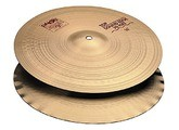 Paiste 2002 Sound Edge Hi-Hat 14''
