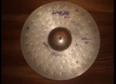Paiste 400 Crash Ride 18""