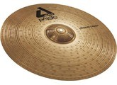 Paiste Alpha Crash 14""