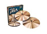 Paiste PST 7 Session Set 14/16/20