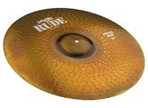 Paiste Rude Power Ride 20''