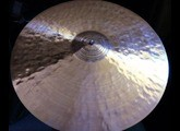 Paiste Signature Traditionals Extra Thin Crash 18''