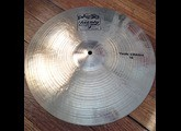 Paiste Twenty Thin Crash 16""