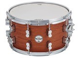 "PDP Pacific Drums and Percussion Collector Maple/Bubinga Snare 14"" x 8"""