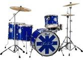 Pearl ARTIST KIT - CHAD SMITH LIMITED EDITION