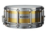 Pearl CS1465F Free Floater Chad Smith Signature