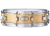 Caisse Claire Pearl Piccolo Maple 14""