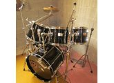 Pearl PEARL MLX ALL MAPLE SHELL