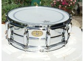 Vends Caisse Claire Pearl Sensitone Alloy Steel