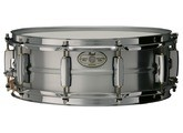 "Pearl Sensitone Elite 14""x5"" Aluminium"