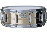 "Pearl Sensitone Elite 14""x5"" Bronze"