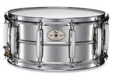 """Pearl Sensitone Elite 14""""x6.5"""" Aluminium"""