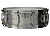 """Pearl SensiTone Elite Aluminum Snare 14x5"""""""