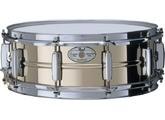 "Pearl SensiTone Elite Phosphor Bronze Snare 14x5"""