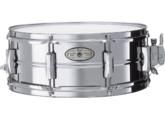 Pearl Sensitone Steel 14x5,5