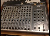 Peavey 1200 Stereo Mixing System