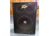 Peavey 1516 Bass Enclosure