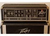 Peavey Bass 400 Series