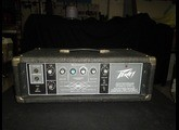 Peavey Century - Made In USA - 1979