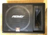 A vendre : Peavey EuroSys 500 MXT