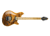 Peavey HP2 [2020-Current]