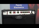 Ampli combo guitare électrique: Peavey Vypyr VIP 2