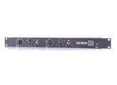Pete's Place Audio Electrodyne 2501