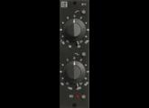 Vends Pete's Place Audio Electrodyne 511