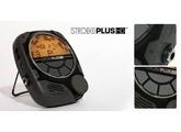 Peterson SP-1 StroboPlus HD