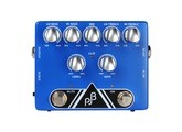 Phil Jones Bass PE-5 Multi Function Bass Pedal