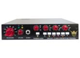Phoenix Audio DRSQ4m MKii