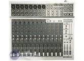Phonic MM2005