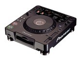 Vends set complet CDJ 1000 (x2) + DJM 400 + flightcase