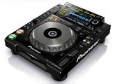 VENDS CDJ2000 NEXUS PIONEER  EXCELLENT ETAT